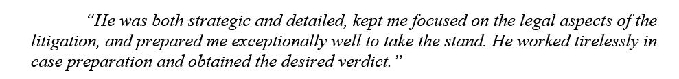 Client Quote 2